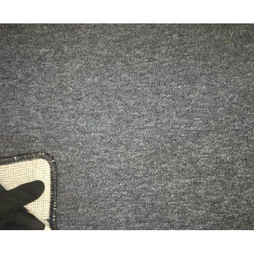 Ковролин Betap Vienna 78 (4м)