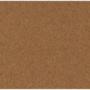 Ковровая плитка Domo Alfa 215 коричневый