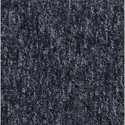 Ковровая плитка Condor Solid 77 серый