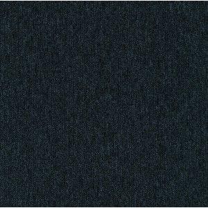 Ковровая плитка Domo Alfa 592 синий