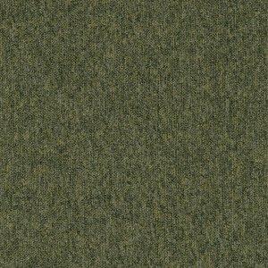 Ковровая плитка Domo Alfa 606 болотный