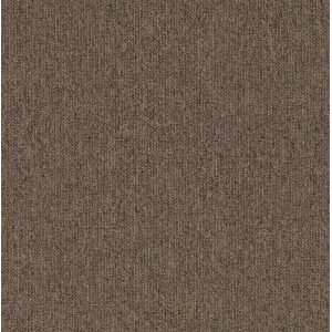Ковровая плитка Domo Alfa 823 коричневый
