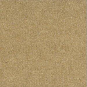 Выставочный ковролин Beaulieu Salsa 1310