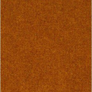 Выставочный ковролин Beaulieu Salsa 1315