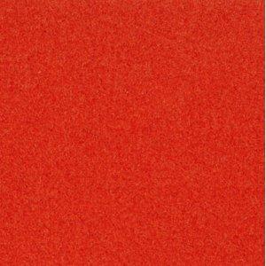 Выставочный ковролин Beaulieu Salsa 1333