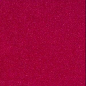 Выставочный ковролин Beaulieu Salsa 1340