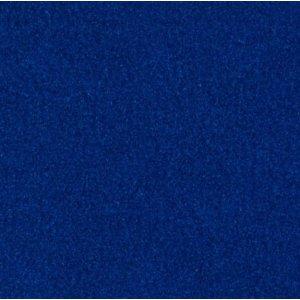 Выставочный ковролин Beaulieu Salsa 1349