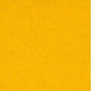 Выставочный ковролин Beaulieu Salsa 1360