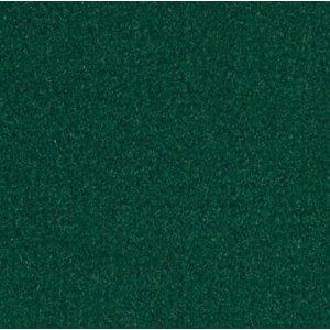 Выставочный ковролин Beaulieu Salsa 1366