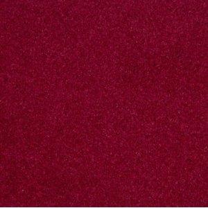 Выставочный ковролин Beaulieu Salsa 1375