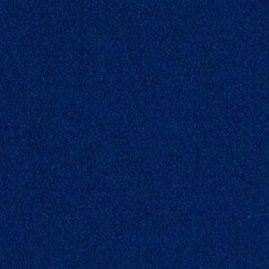 Выставочный ковролин Beaulieu Salsa 1380