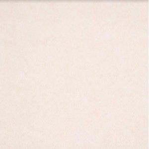 Выставочный ковролин Betap Xpo 110