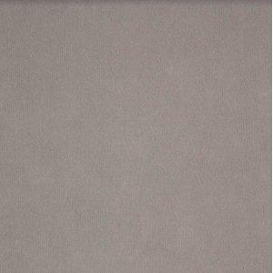 Выставочный ковролин Betap Xpo 740