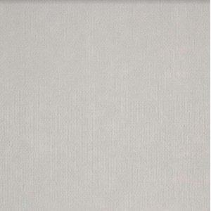 Выставочный ковролин Betap Xpo 810