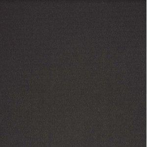Выставочный ковролин Betap Xpo 900