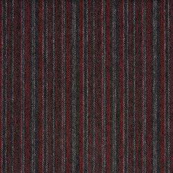 Ковровая плитка Betap Vienna 7785