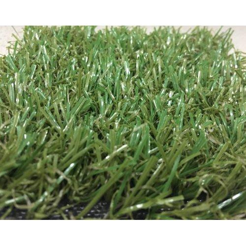Искусственная трава Wimbeldon (4м)