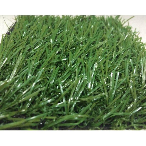 Искусственная трава Erba (4м)