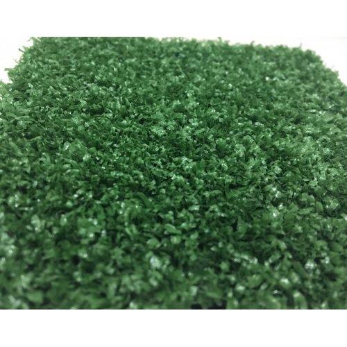 Искусственная трава для гольфа Golf (4м)