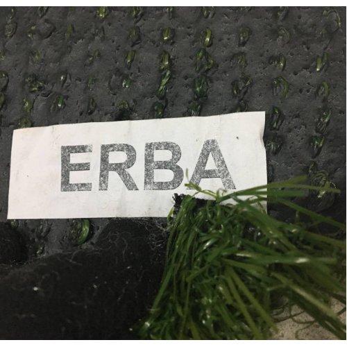 Спортивная искусственная трава Monofil (4м)