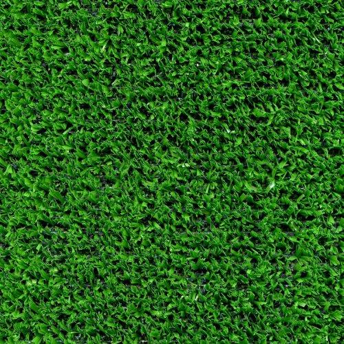 Искусственный газон Domo Oasis 609 (4м)