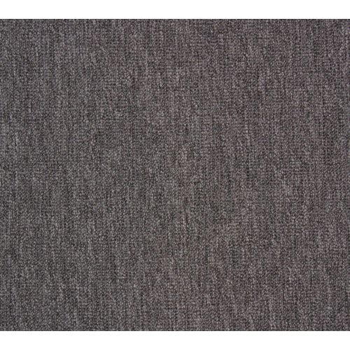 Бытовой ковролин на войлоке 11.01.078.400 серый
