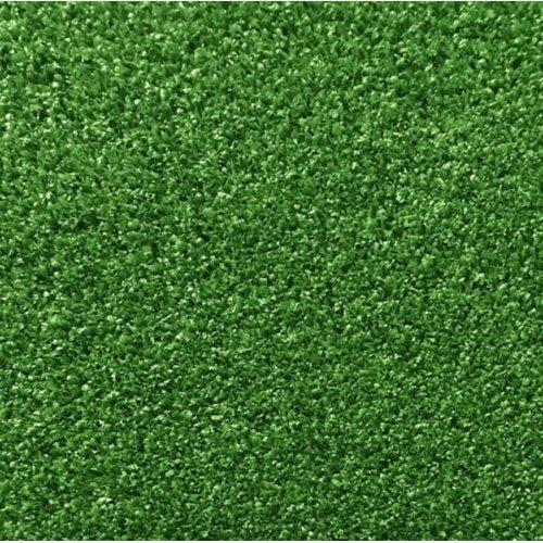 Искусственная трава с низким воросом 18.01.000.200