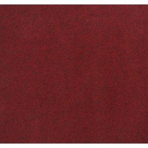 Ковролин Betap Picasso 3353 (4м)