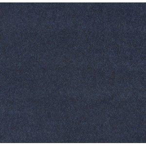 Ковролин Betap Picasso 5507 (4м)