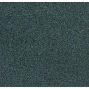 Ковролин Betap Picasso 6619 (4м)