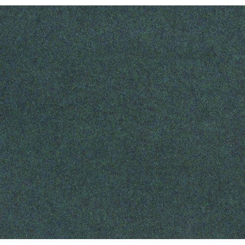 Коммерческий ковролин иглопробивной 12.01.619.400 зеленый