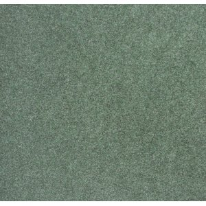 Ковролин Betap Picasoo 6627 (4м)