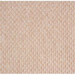 Бытовой петлевой ковролин 11.04.060.400 бежевый