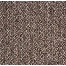 Бытовой петлевой ковролин 11.04.092.400 коричневый