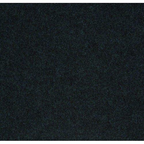 Ковролин Betap Desert 42 (4м)
