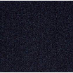 Ковролин Betap Desert 85 (4м)