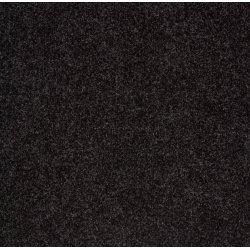Ковролин Betap Desert 78 (4м)