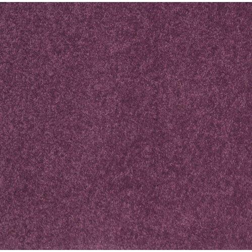 Ковровое покрытие для дома 11.07.045.400 фиолетовый