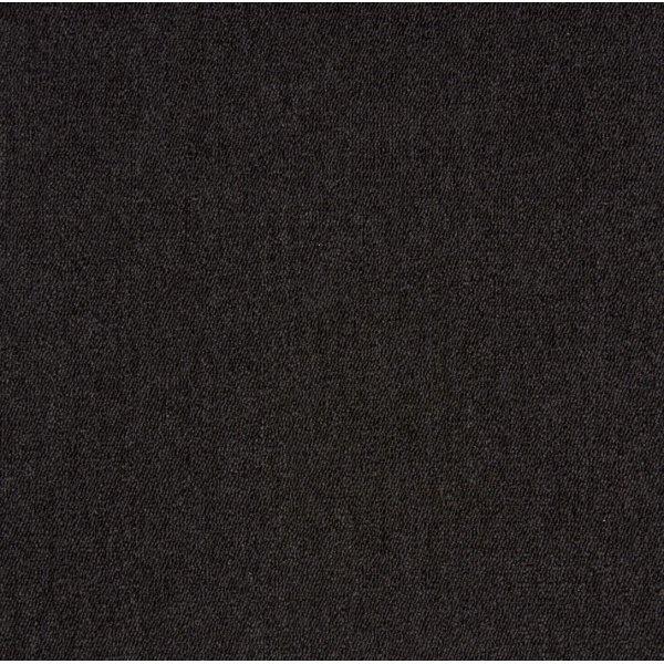 Ковролин Betap Vienna 79 (4м)