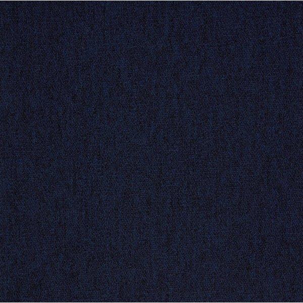 Ковролин Betap Vienna 85 (4м)
