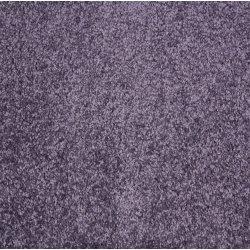 Бытовой термо ковролин 11.12.815.400 фиолетовый