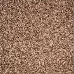 Бытовой термо ковролин 11.12.093.400 коричневый