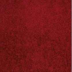 Бытовой термо ковролин 11.12.015.400 красный