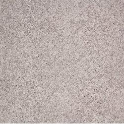 Бытовой термо ковролин 11.12.372.400 серый