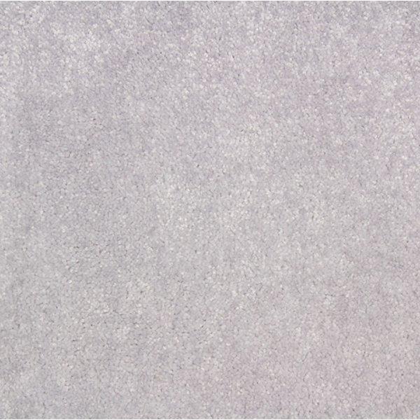 Ковролин Betap Sundae 81 (4м)