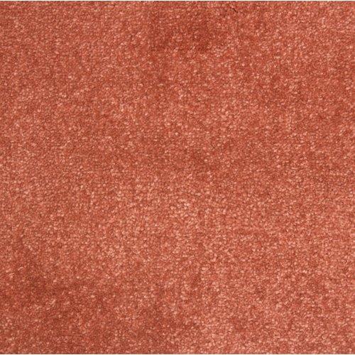 Бытовой ковролин для дома 11.19.030.400 желтый